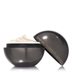 Anew Ultimate Supreme Advanced Performance Crème